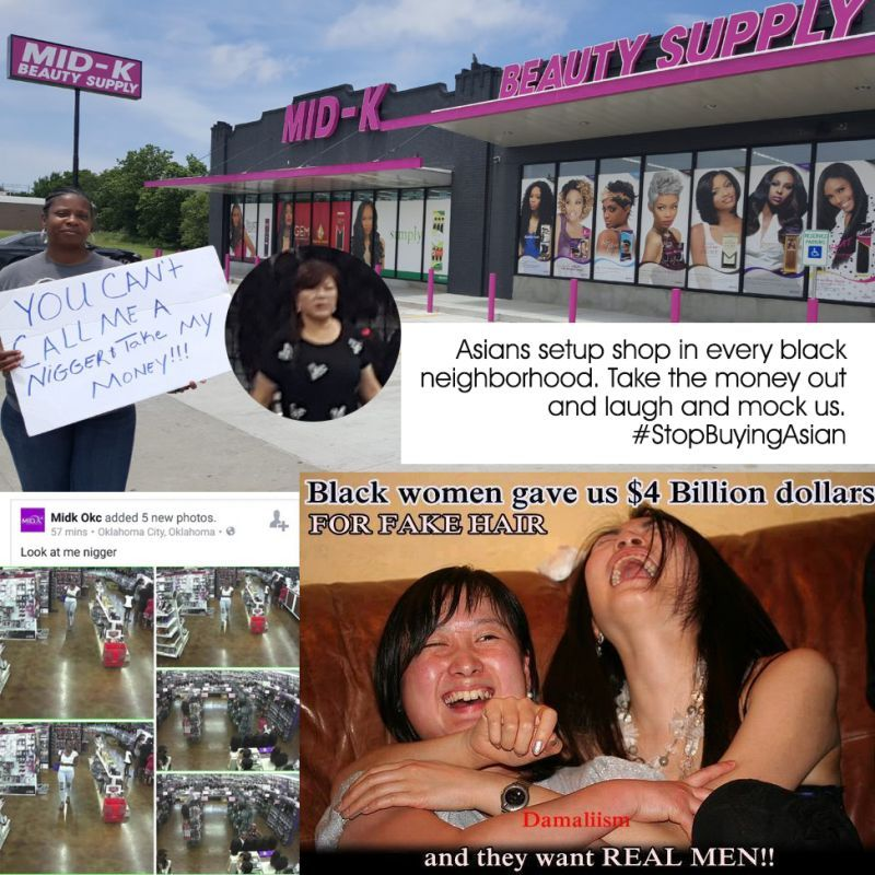 asians-hate-black-people-but-sell-to-them.jpg