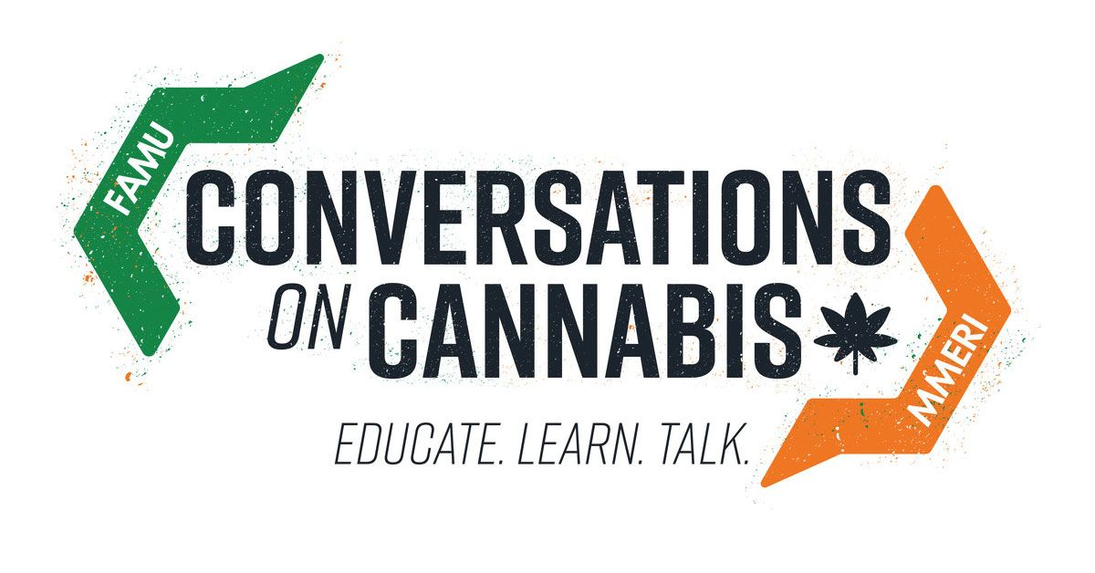 Conversation on Cannabis